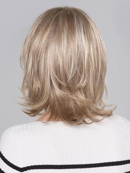 Talent Mono by Ellen Wille in Sandy Blonde Rooted