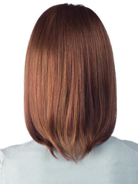 Tatum by Amore, Color: Creamy Toffee  -- BEST DEAL!