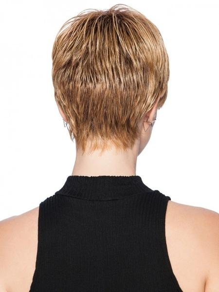 Textured Cut by HairDo in color: SS25