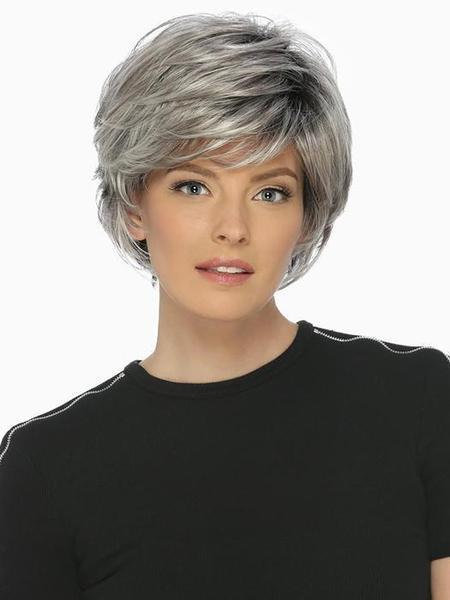 True by Estetica, Color: R344LF58 -- BEST DEAL!