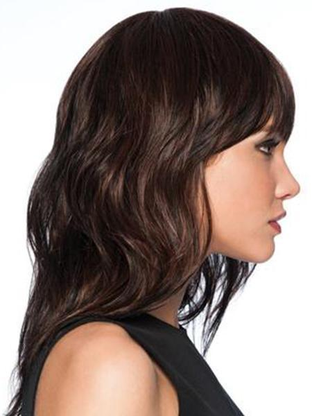 Wave Cut by HairDo in color: R435S+