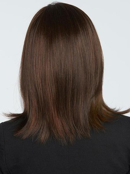 Work It by Raquel Welch, Color: SS9/30 ( Shaded Cocoa)