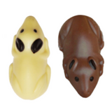 Chocolate Mice