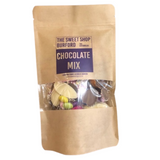 Chocolate Mix Bag