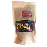 Liquorice Mix Bag