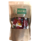 Jelly Mix Sweet Bag