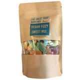 Vegan Fizzy Mix Bags