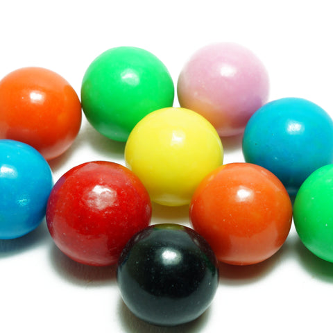 Gobstoppers (Small)