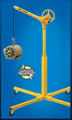 Special Lifting Devices