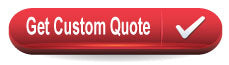 Lifting Beams - Quote Button