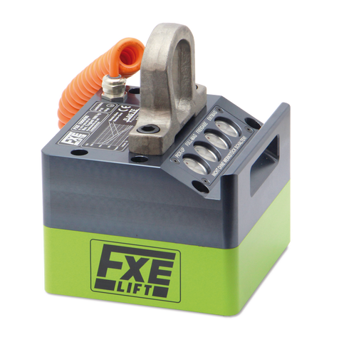 Lifting Magnet, FXE Series 100
