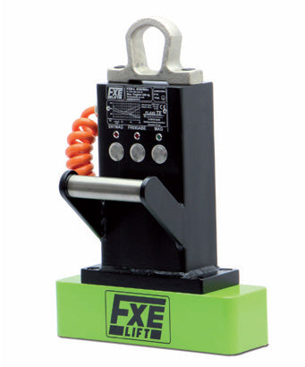 Lifting Magnet, FXE Series 50L