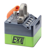 Lifting Magnet, FXE Series 80
