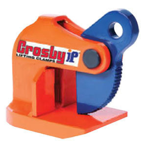 Crosby Horizontal Plate Clamp