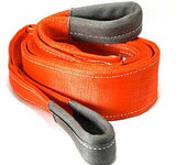 Recovery Tow Strap - Large