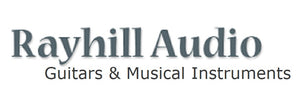 Rayhill Audio