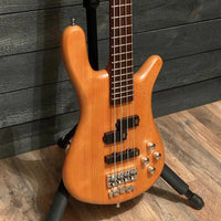 Fender Squier Contemporary Telecaster HH Black Metallic Electric Guitar