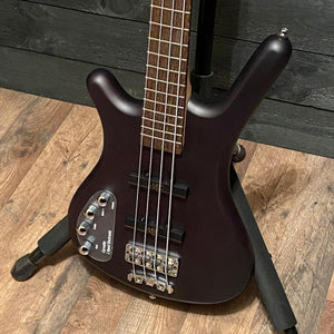 Alvarez CC7HCEAR Cadiz Hybrid Classical Acoustic-Electric Guitar