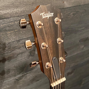 Samick MF2 VS Hatfield Sunburst F-Style Mandolin