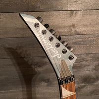 Taylor 614ce V-Class Cutaway Grand Auditorium Acoustic-Electric Guitar w/ Case