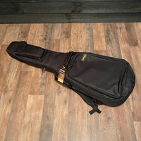 Gold Tone GM-A+ Rigal Signature A-Style Acoustic Electric Mandolin w/ Case