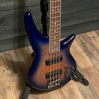 Gold Tone CC-Mini Cripple Creek Traveler Banjo w/ Gig Bag