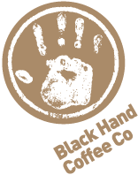 Black Hand Coffee Company