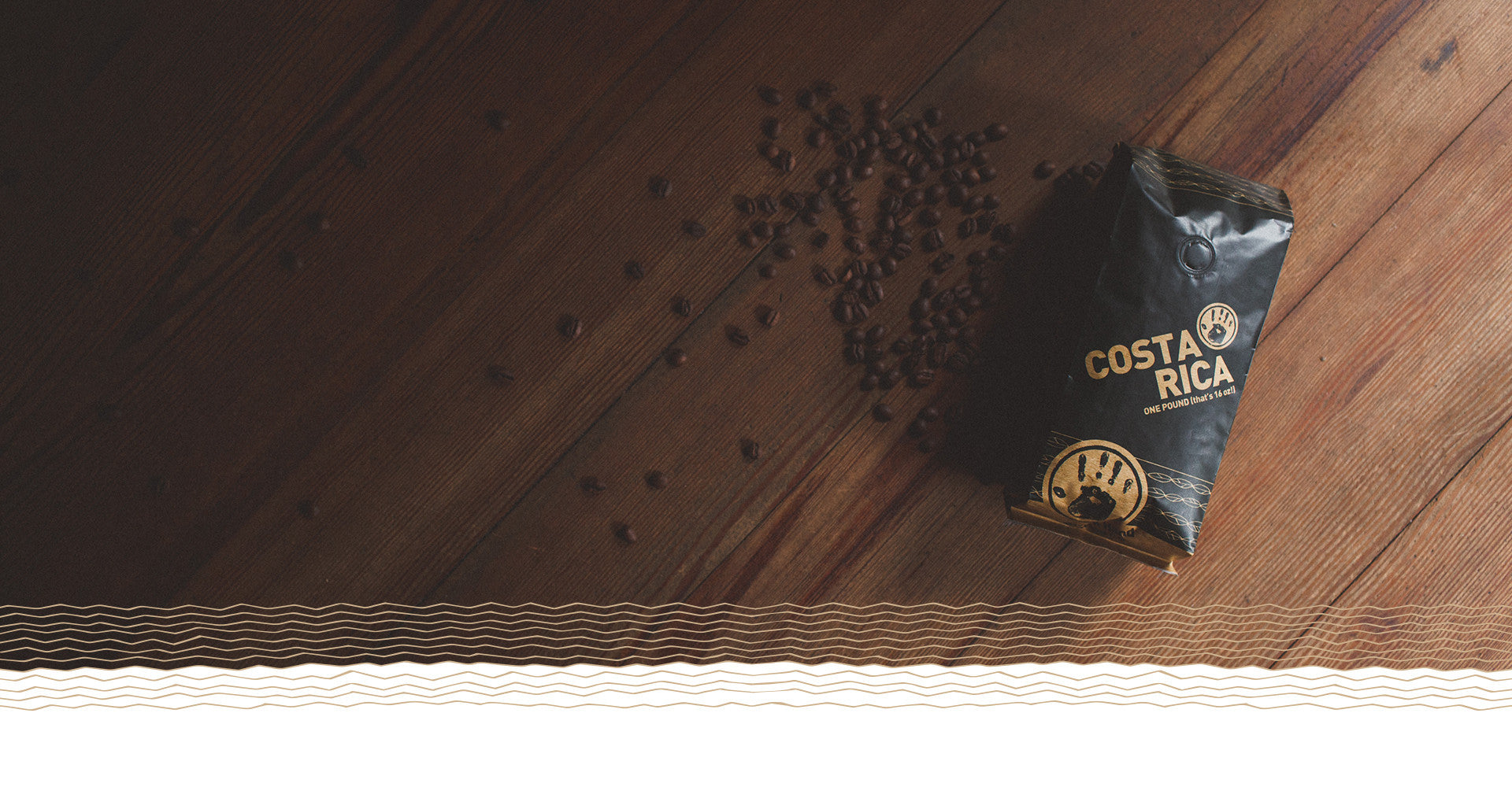 SHOP BLACK HAND COFFEE CO.