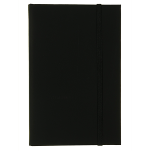 Welcome to our 'Little Black Book'