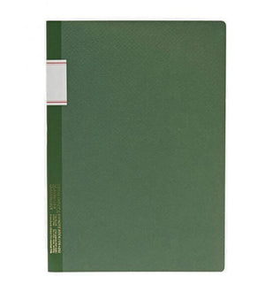 Stalogy 016 notebooks