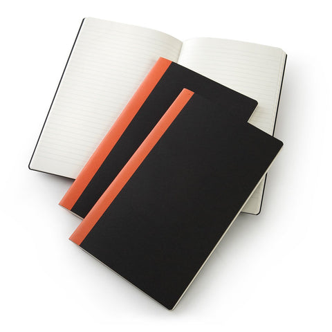 Palomino flex notebook