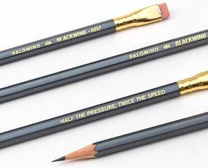 Blackwing 602 12 Packs