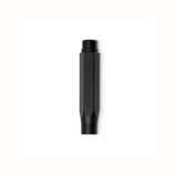 Blackwing Pencil Point Guard