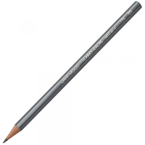 Caran D'ache Grafwood Pencil 3B