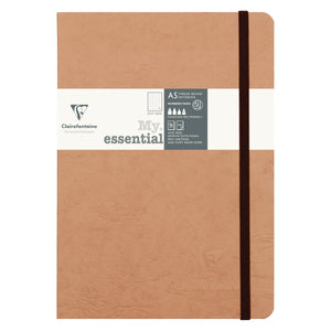 Clairefontaine A5 Dot Grid Notebook