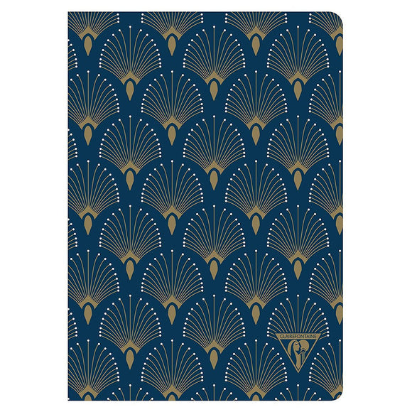 Clairefontaine Neo Deco A5 Notebook