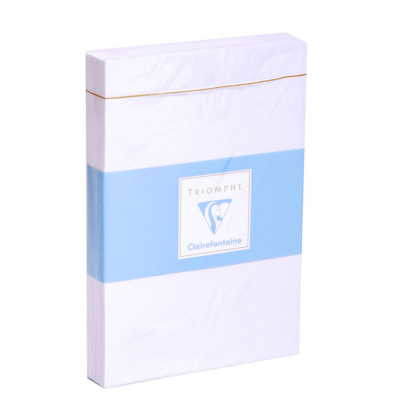 Clairefontaine Triomphe Envelopes