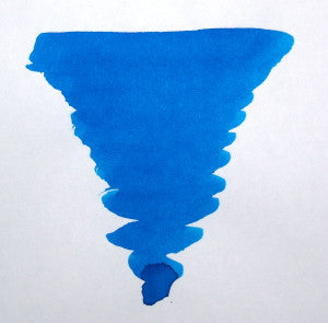 Diamine Fountain Pen Ink - Havasu Turquoise