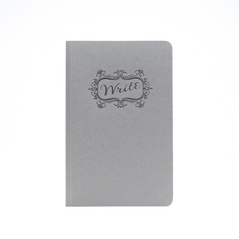 Write Notepads & Co - Paper Journal