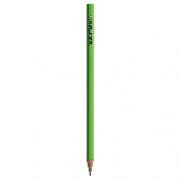 Leuchtturm Pencil - Fresh Green
