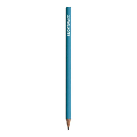 Leuchtturm Pencil - Nordic Blue