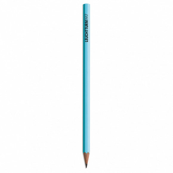 Leuchtturm Pencil - Ice Blue