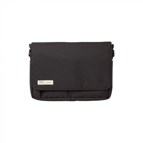 Lihit Lab A5 Carry Pouch - Black