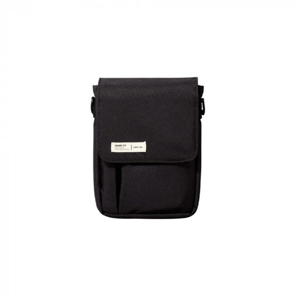 Lihit Lab - Carry Pouch A6 - Black