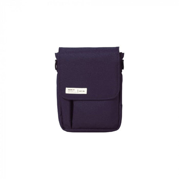 Lihit Lab - Carry Pouch A6 - Navy