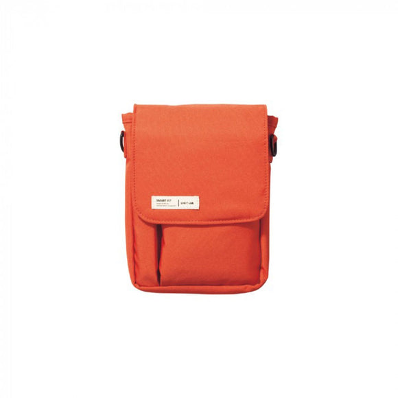 Lihit Lab - Carry Pouch A6 - Orange