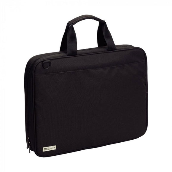 Lihit Lab - Large Carrying Bag - Black