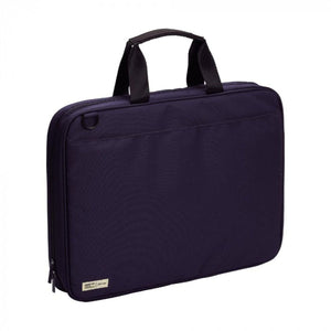 Lihit Lab - Large Carrying Bag - Navy