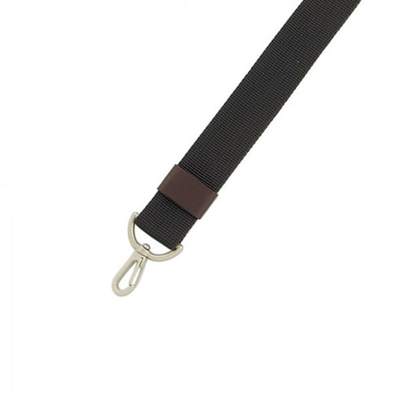 Lihit Lab - 30mm Shoulder Strap