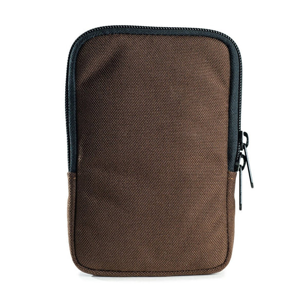 Nock Sinclair Pen Case